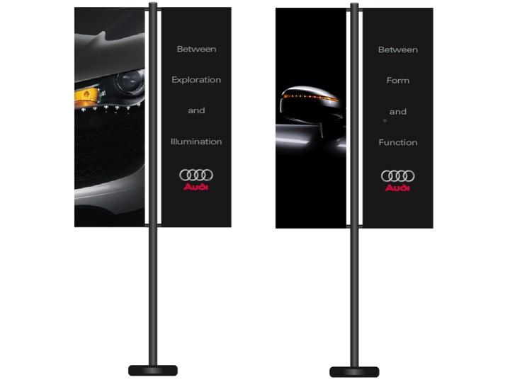 Audi -110