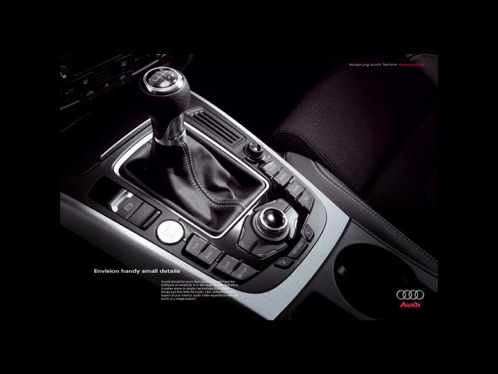 Audi -23