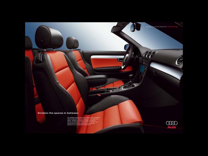 Audi -24