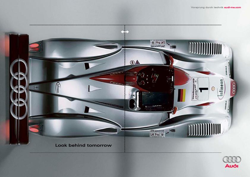 Audi TTb