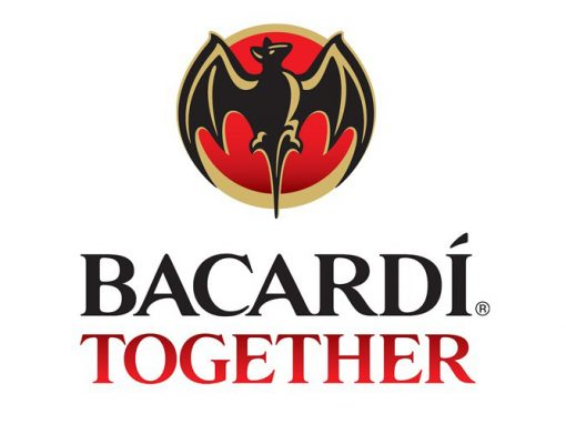 Bacardi Together, South Africa