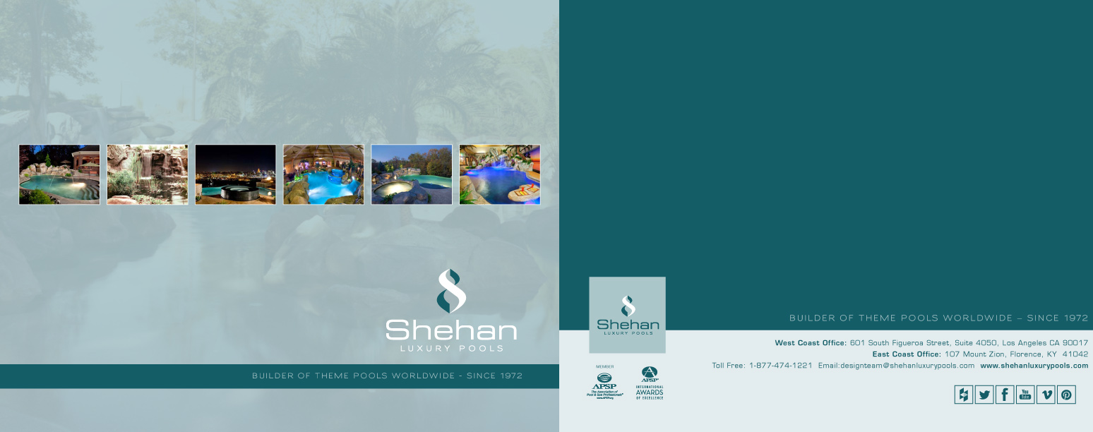 Shehan-Pools-Brochure-1