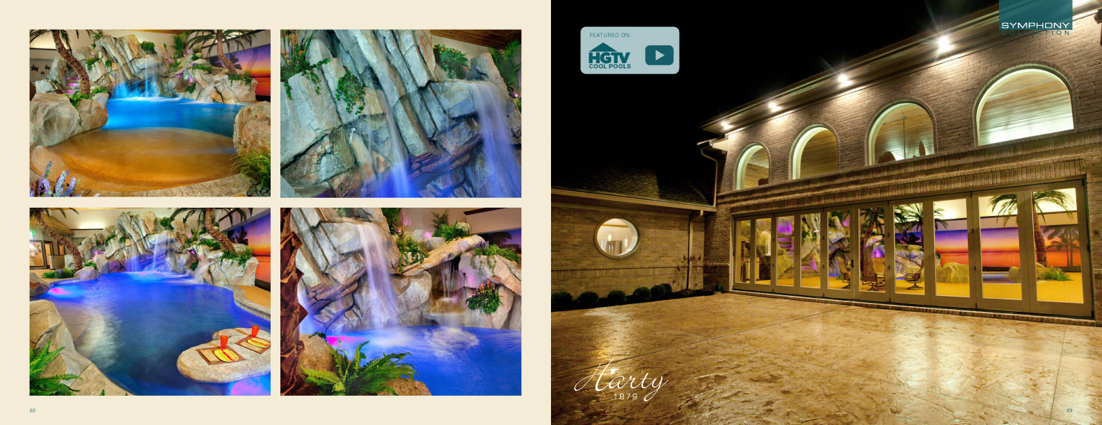 Shehan-Pools-Brochure-12