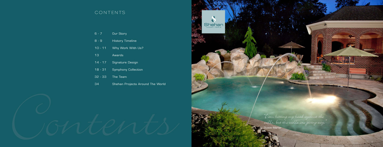 Shehan-Pools-Brochure-3