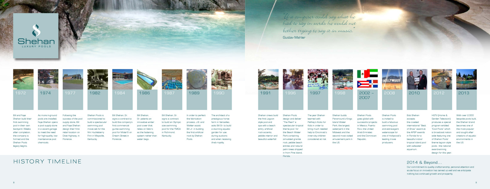 Shehan-Pools-Brochure-5
