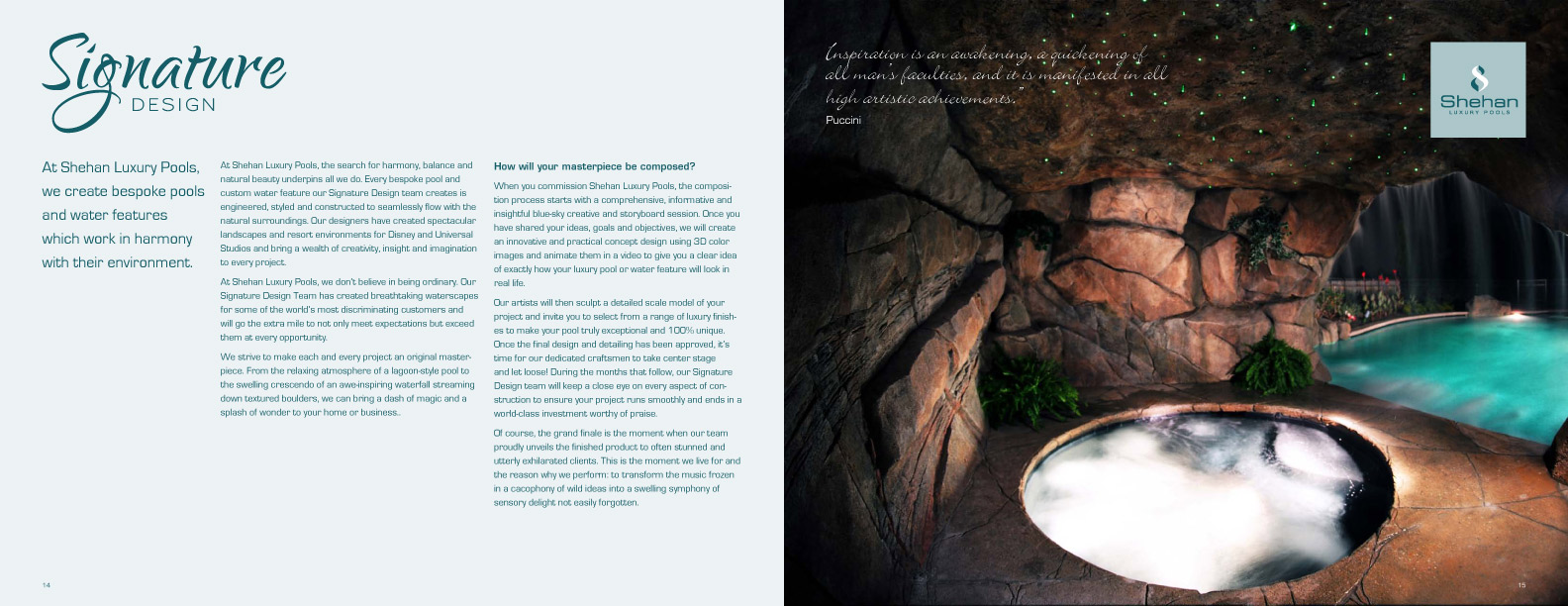 Shehan-Pools-Brochure-8