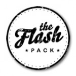 The Flah Pack (UK)