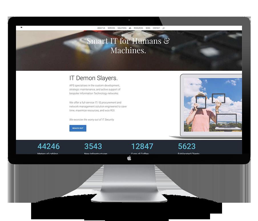SEO Copywriter Creative Director Web Designer Website Developer