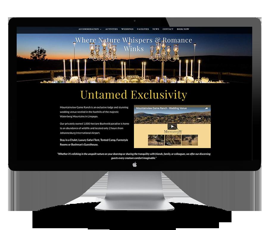 Creative Director Web Designer Website Developer