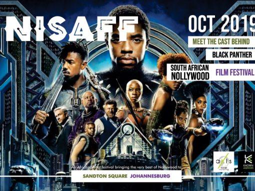 NISA Film Festival